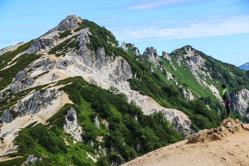 2014-08-02_00458_燕岳.jpg