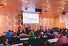 2015.09.26 Barcamp Stuttgart #bcs8_0064 by TiloHensel