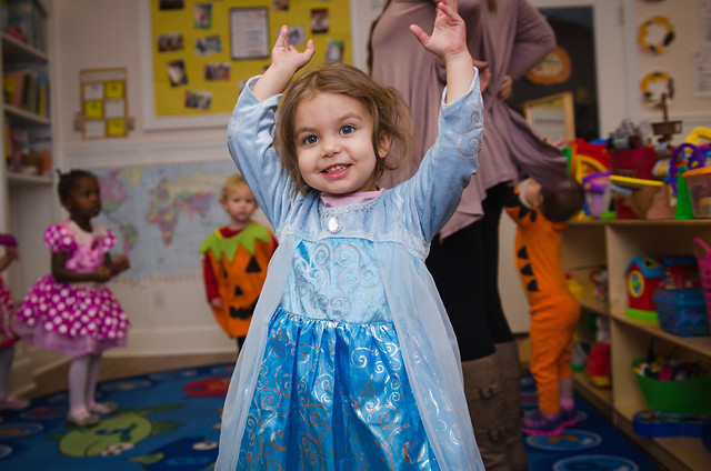 20151030-Daycare-Halloween-Parties-2278