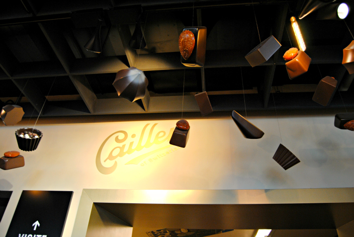 Maison Cailler - Chocolate Experience (03)
