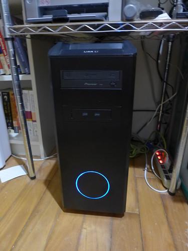 PC電腦清潔全紀錄