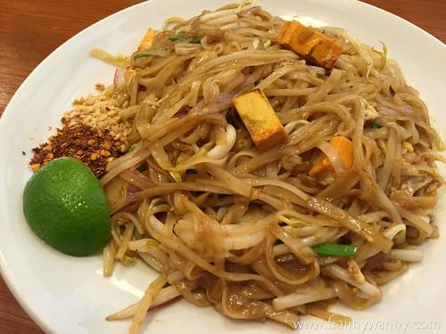 nakhon thai 1