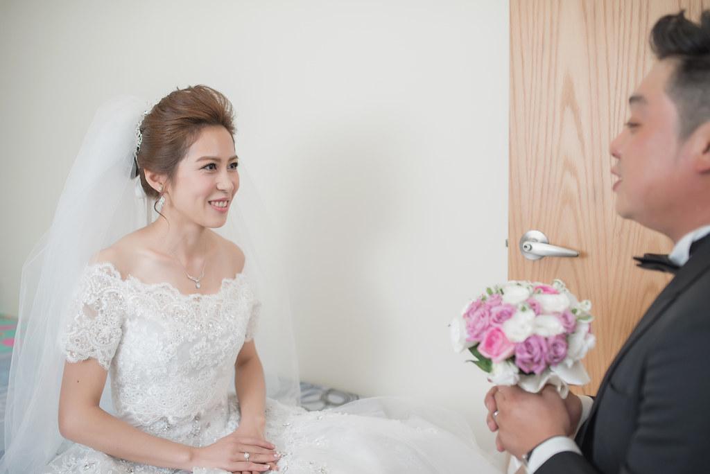 20150704堃棋&麗君-內湖典華婚禮紀錄 (186)