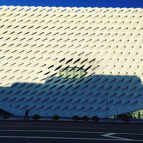 IMG_1247 _ Broad Museum, LA
