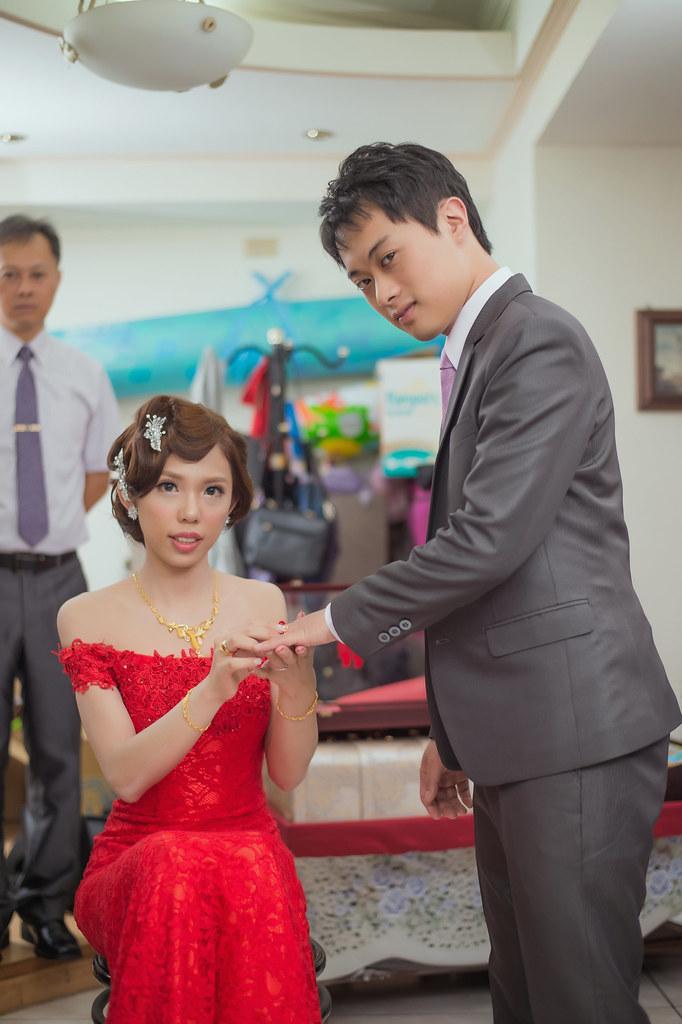 20150627薏璇&欣儒-桃園來福星花園大飯店婚禮記錄 (171)