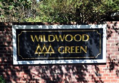 October 19, 2015 6th Annual North Raleigh Rotary's Jack Andrews Memorial Golf Tournament at Wildwood Green.