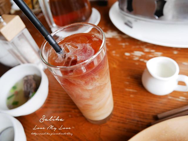 鶯歌老街美食餐廳西餐Tina廚房 (29)