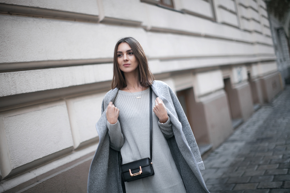 grey-ribbed-knit-outfit-fashion-blog