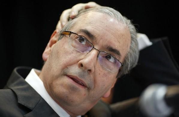 Brasil: Consejo de Ética de diputados recibe denuncia contra Cunha
