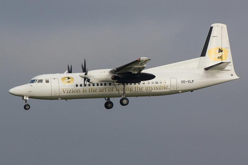 VLM - F50 - OO-VLP (1)