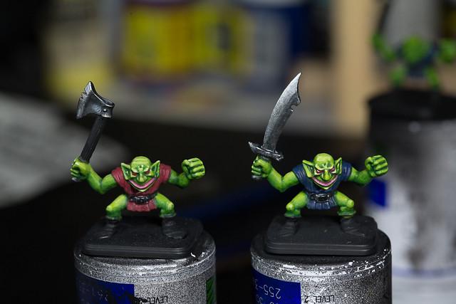 HEROQUEST - Goblins 003.jpg