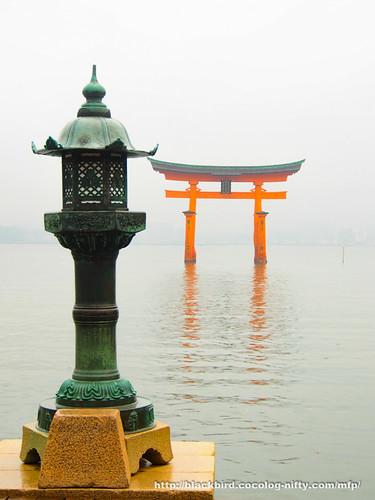 Miyajima #04