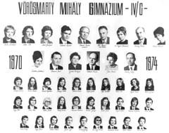 1974 4.c