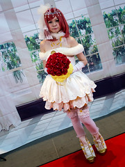AFA15_Cosplayers_04