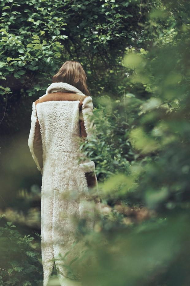 Freja-Beha-Erichsen-WSJ-Magazine-Lachlan-Bailey-06-620x929