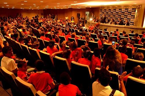 assinatura convenio sim eu posso maranhao_06nov2015_por juliana adriano (2).JPG