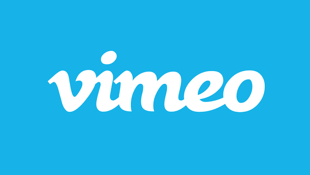 How to Download Vimeo Videos not available for Download