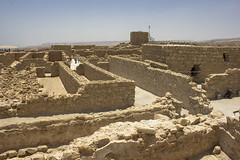 Dead Sea & Masada034