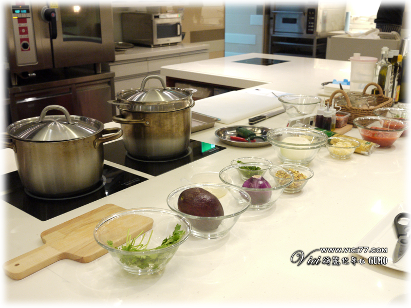 1111廚藝課004