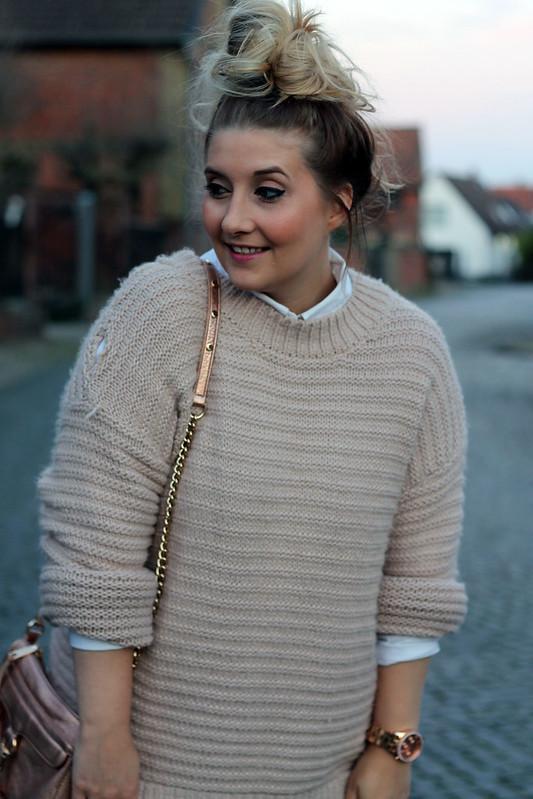 outfit-rebekka-minkoff-tasche-rosegold-rosa-pullover-modeblog-fashionblog