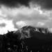 Into the mountain por giulian.frisoni