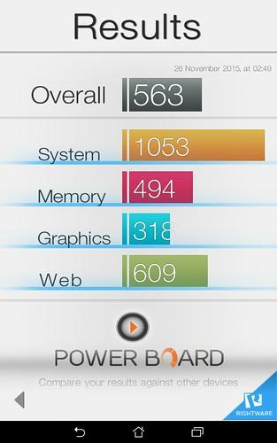 Những lý do nên chọn ZenPad 8 Z380 thời điểm hiện tại - 104950