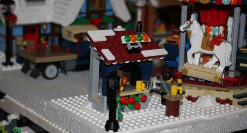 60099_LEGO_Calendrier_Avent_J0805