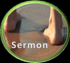 Listen to Non Denominational Sermons Online