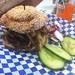 Lucha_Libre_Sandwich