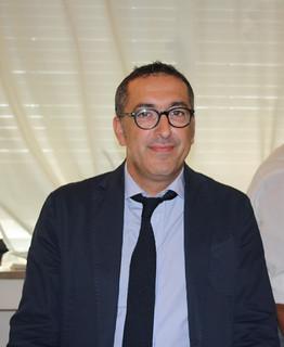 Casamassima-Caro 2016 ti prometto- L'assessore Rocco Bagalà