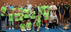 Torneo de San Roque 2014