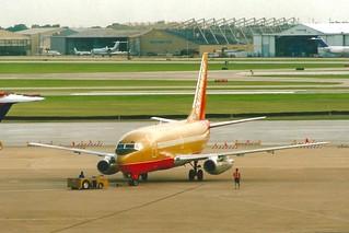 SWA 737 -200 Houston_02-11-AI-5-1 14