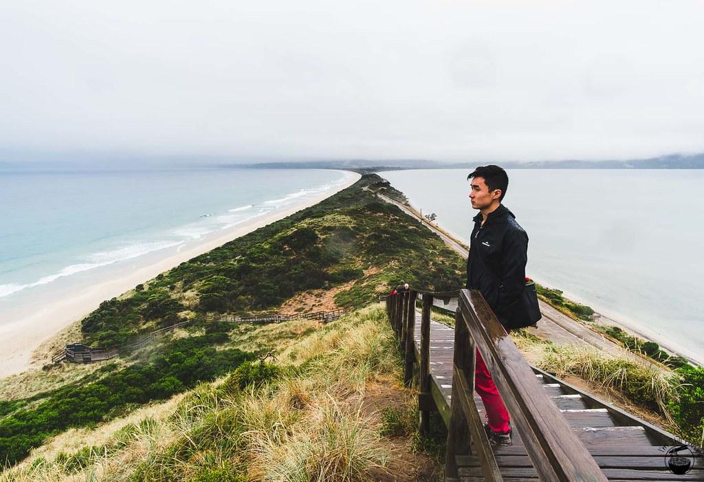 Tasmania 2016-127