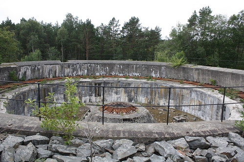 Møvik Kristiansand (13)