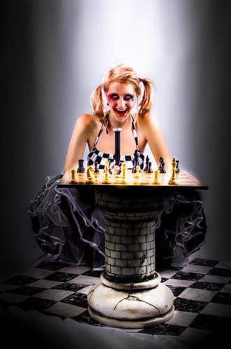 Schach-263V2.jpg