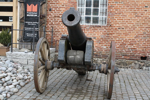 Fredrikstad Festning (160)