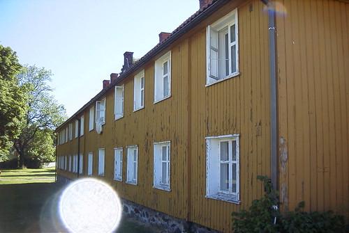 Karljohansvern (161)