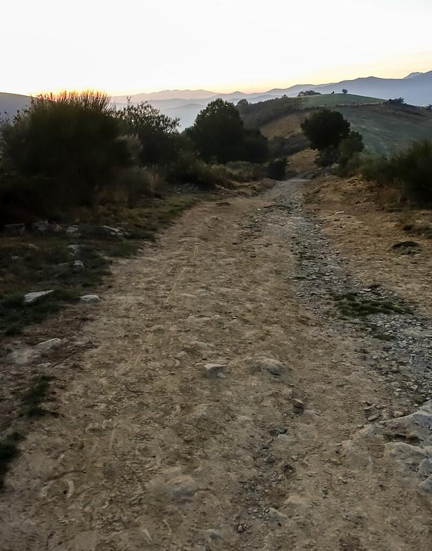 Gillians Camino Pics-70