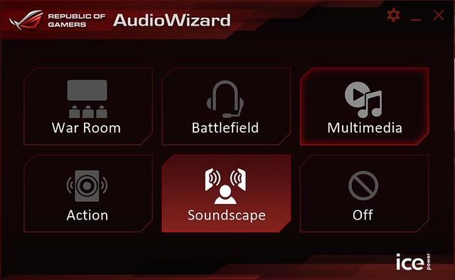 2017-02-20 00_22_59-AudioWizard