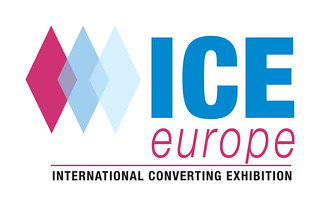 ICE_europe_logo_RGB