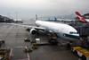 Cathay Pacific B-HNJ