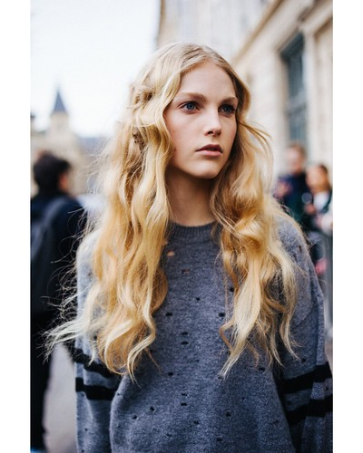 after Dior . . . . . #parisfashionweek #pfw #fashion #style #fashionista #fashionshow #pfw17 #fall17 #parisfashionweek2017 #parisfashionweek17 #parismodel #model #modeling #posh #stylish #glam #FashionWeek2017 #stylish #trend #inspiration #Paris #streetst