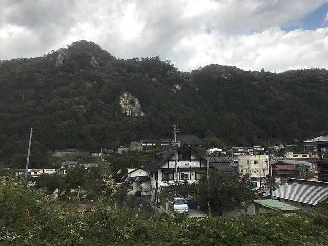 201610 函館東北之旅