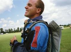 Skydiving Zephyrhills (15)