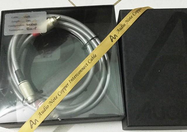 32306305570_06b1dabdb5_o, Apple iPad Air 2, iPad Air 2 back camera 3.3mm f/2.4