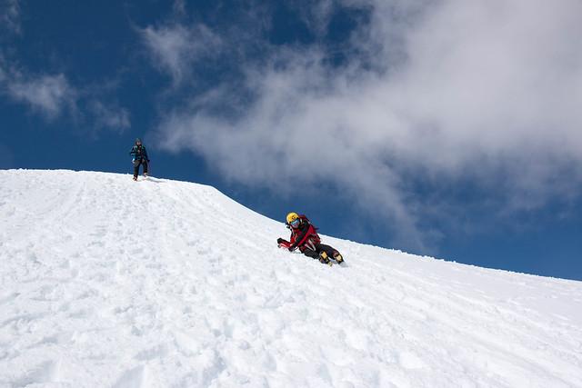 20160321-木曾駒ヶ岳(雪山)-0575.jpg