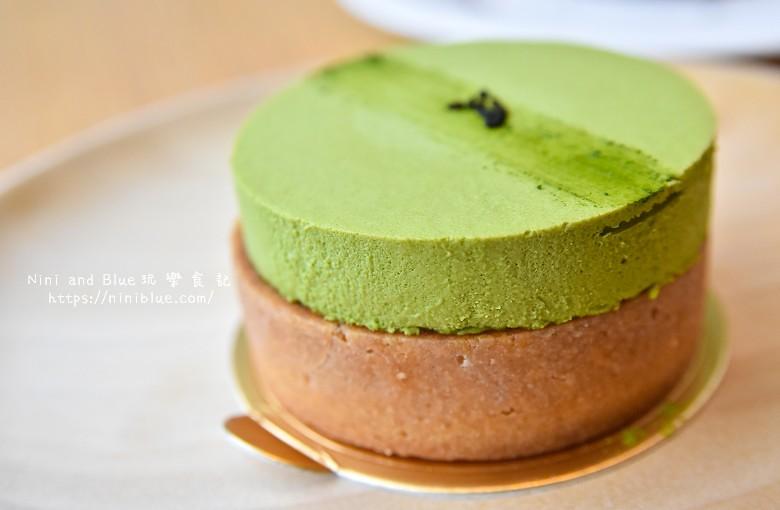 台中公益路甜點1%bakery05