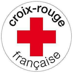 flickr croixrougefrancaiseparis
