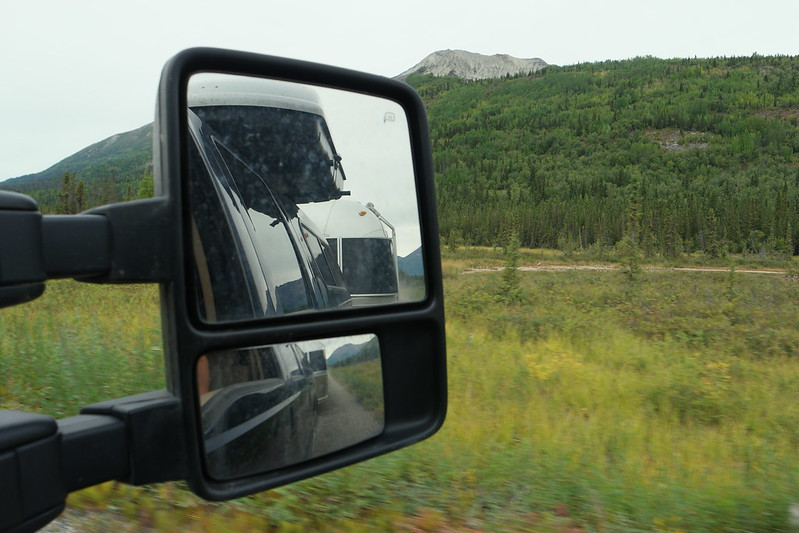 Blog Alaska McCarthy