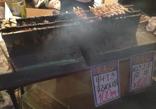 rishiri-island-nomubeya-kubeya-festival-surumeika-kushi